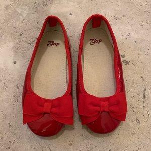 * NWOT* Gap  Dress Shoes